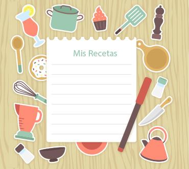 Imagen de Receta